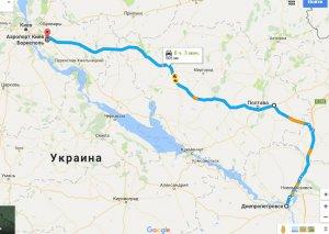 taksi-dnepr-borispol-505km