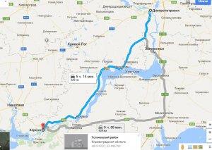 taksi-dnepr-kherson-329km