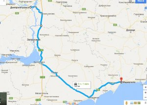 taksi-dnepr-mariupol-362km
