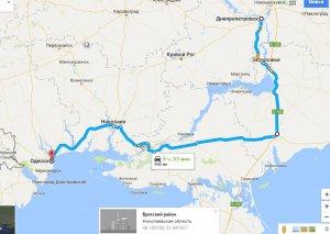 taksi-dnepr-odessa-642km