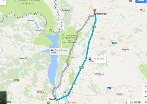 taksi-kiev-chernigov-142km