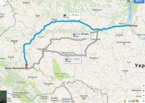 taksi-kiev-ivano-frankovsk-605km