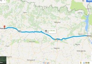 taksi-kiev-luck-400km