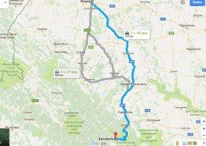 taksi-lvov-bukovel-233km