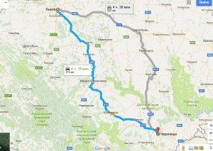 taksi-lvov-chernovcy-274km