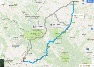 taksi-lvov-chop-271km