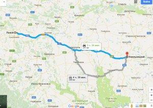 taksi-lvov-khmelnickiy-241km
