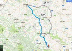 taksi-lvov-kolomyya-200km