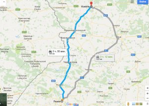 taksi-lvov-kovel-186km