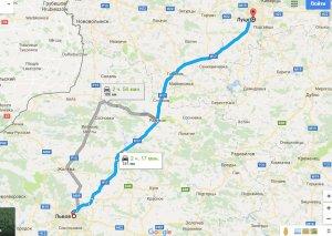 taksi-lvov-luck-151km