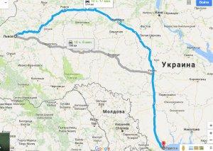 taksi-lvov-odessa-798km