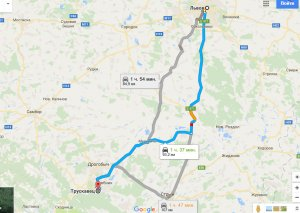 taksi-lvov-truskavec-95km