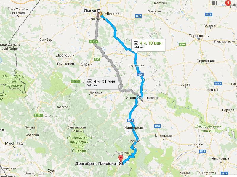 taksi-lvov-dragobrat-244km
