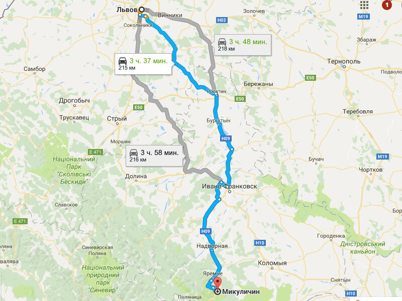taksi-lvov-mikulichin-215km