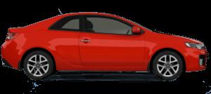 Выполнение заказов Междугородним такси ТУР