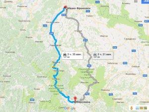 taksi-ivano-frankovsk-verkhovina-127km