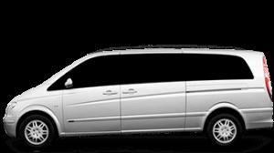 Выполняем заказы: Междугороднее такси ТУР